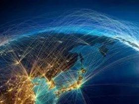 我国大型企业走出国门需注意的数据安全问题