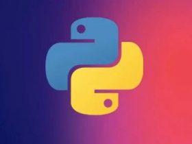 Python 3.9 发布,3.10 系列开始释出
