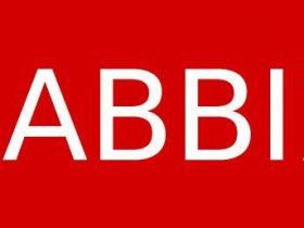 Zabbix远程执行代码漏洞通告,腾讯云镜已支持检测