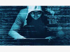 德国软件巨头Software AG遭遇勒索软件攻击