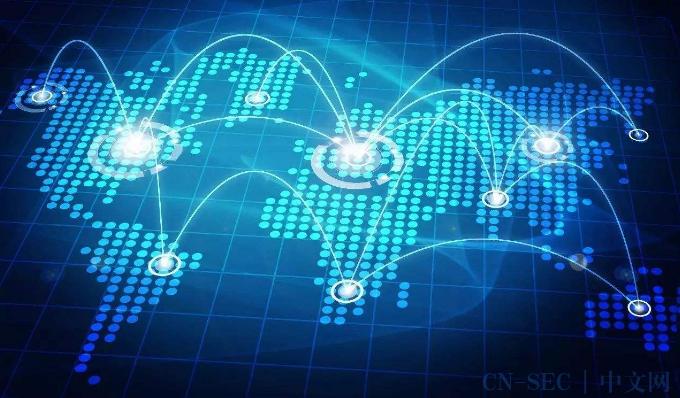 """""""五眼联盟""""、日本和印度呼吁科技公司为其设置""""后门"""""""