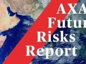 2020年未来风险报告