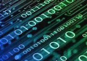 网络安全主题诱饵,配合新型后门WinClouds肆虐南亚地区