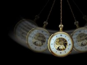 防勒索软件最关键指标:驻留时间