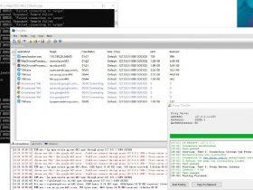 内网渗透之各种正反向内网穿透、端口转发(http,socks5)- 渗透红队笔记