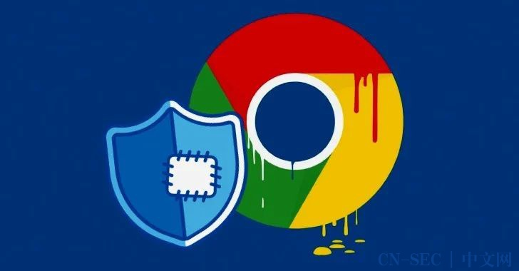 CVE-2020-15999:Chrome Freetype字体库堆溢出漏洞通告