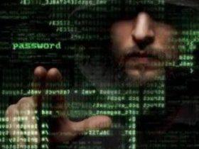 关于Windows上地址空间布局随机化防御机制的分析(上)