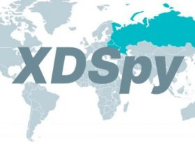 ESET发现APT组织XDSpy针对东欧地区;Twitter服务崩溃导致全球用户无法登录网站和移动应用