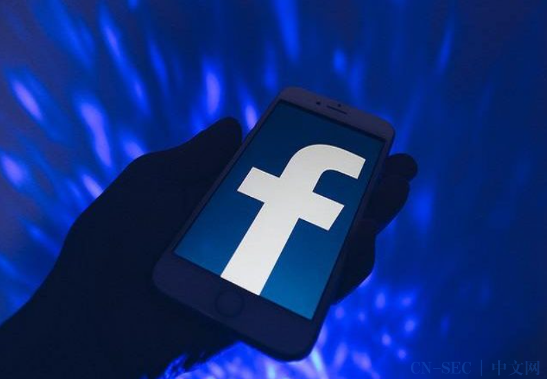 Adobe服务中断导致用户无法登录Creative Cloud;Android版Facebook存在漏洞,或将导致远程代码执行