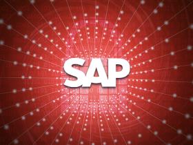 2020-10 补丁日: SAP多个产品高危漏洞安全风险通告