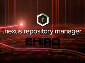Shiro & Nexus Repository Manger 2/3 权限验证绕过漏洞通告