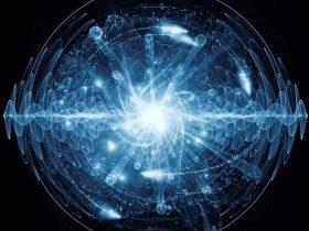 量子通信漏洞多,外国安全机构都看在眼里