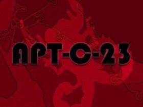 近期双尾蝎APT组织利用伪造社交软件等针对多平台的攻击活动分析