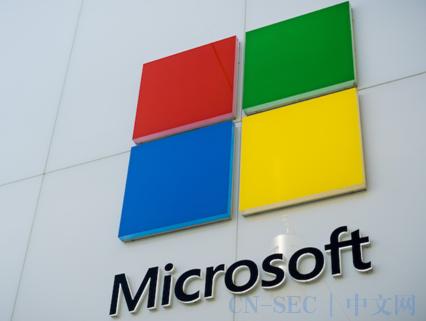 Microsoft | Windows Codecs & Visual Studio JSON远程代码执行漏洞通告