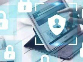 企业合规视角下的《个人信息保护法 (草案) 》解读