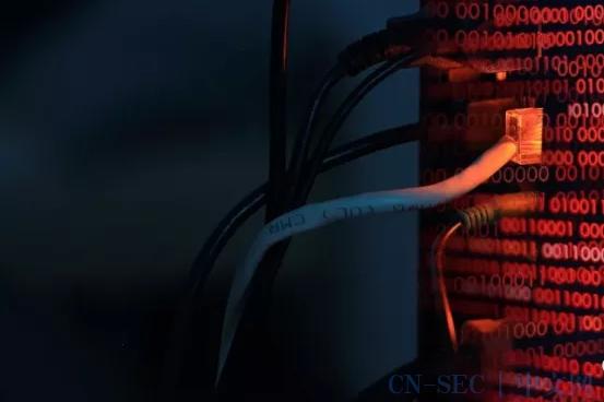 【安全圈】白帽黑客攻破 4G 基站,获取 LTE 通信设备控制权限