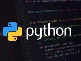 一个非常好用的 Python 魔法库