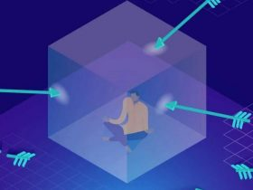如何有效防护DDoS攻击