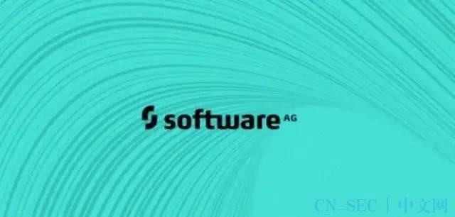 【安全圈】被打脸!赎金2300万美元,德国IT巨头遭遇勒索软件