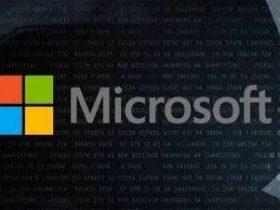 Windows IPv6 协议栈中的安全漏洞