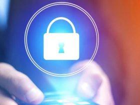 行业 | 守护终端安全,我们究竟需要怎样的EDR?