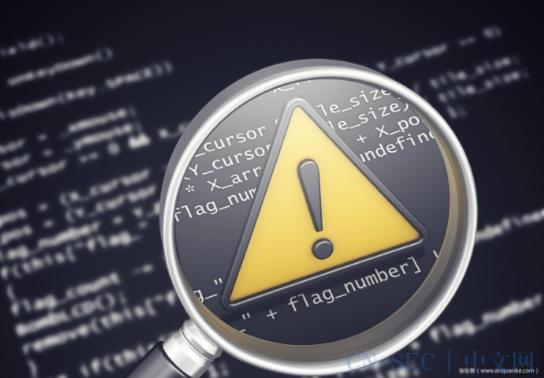 通过HackerOne漏洞报告学习PostMessage漏洞实战场景中的利用与绕过