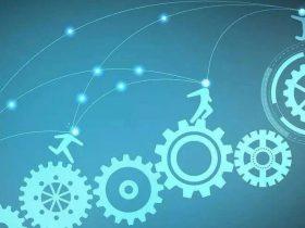 gRPC 通信框架实现存在数据泄露等安全问题