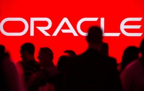 Oracle | 10月多个安全漏洞通告