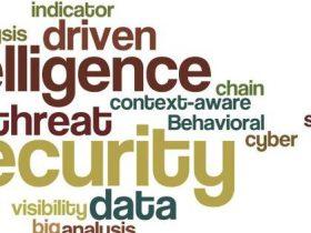 每周高级威胁情报解读(2020.10.15~10.22)