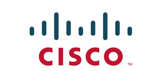 Cisco | 多个安全漏洞通告