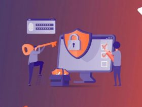 SkyArk:一款针对Azure和AWS的安全审计工具