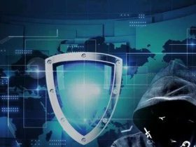 CVE-2020-16899: Windows TCP/IP拒绝服务漏洞分析