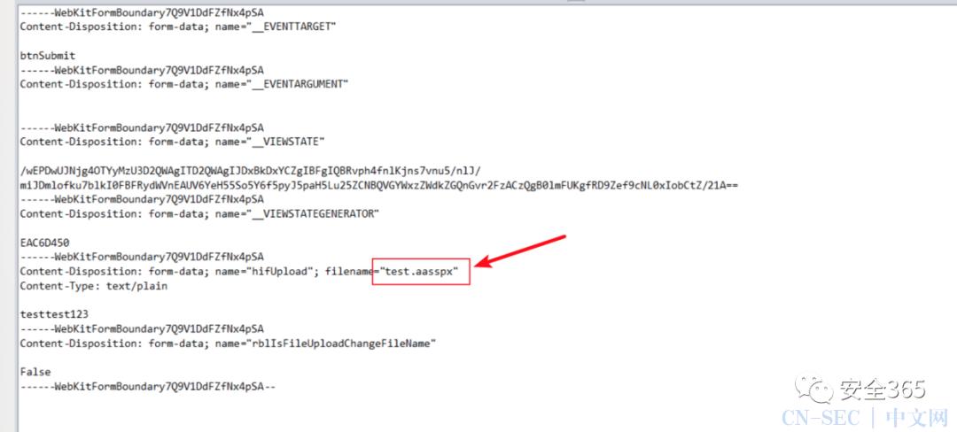 一次服务器被传webshell事件溯源