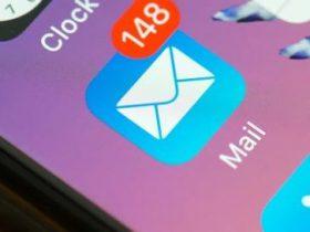 小E贴士:降低电子邮件模拟攻击风险的5个技巧