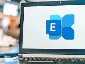 【安全圈】Microsoft Exchange服务器仍然打开以积极利用漏洞