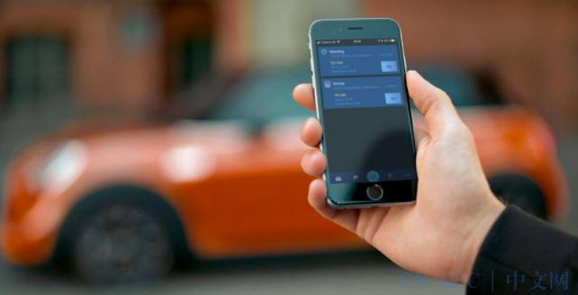 【安全圈】汽车行业的未来发展,网络安全不应被忽视