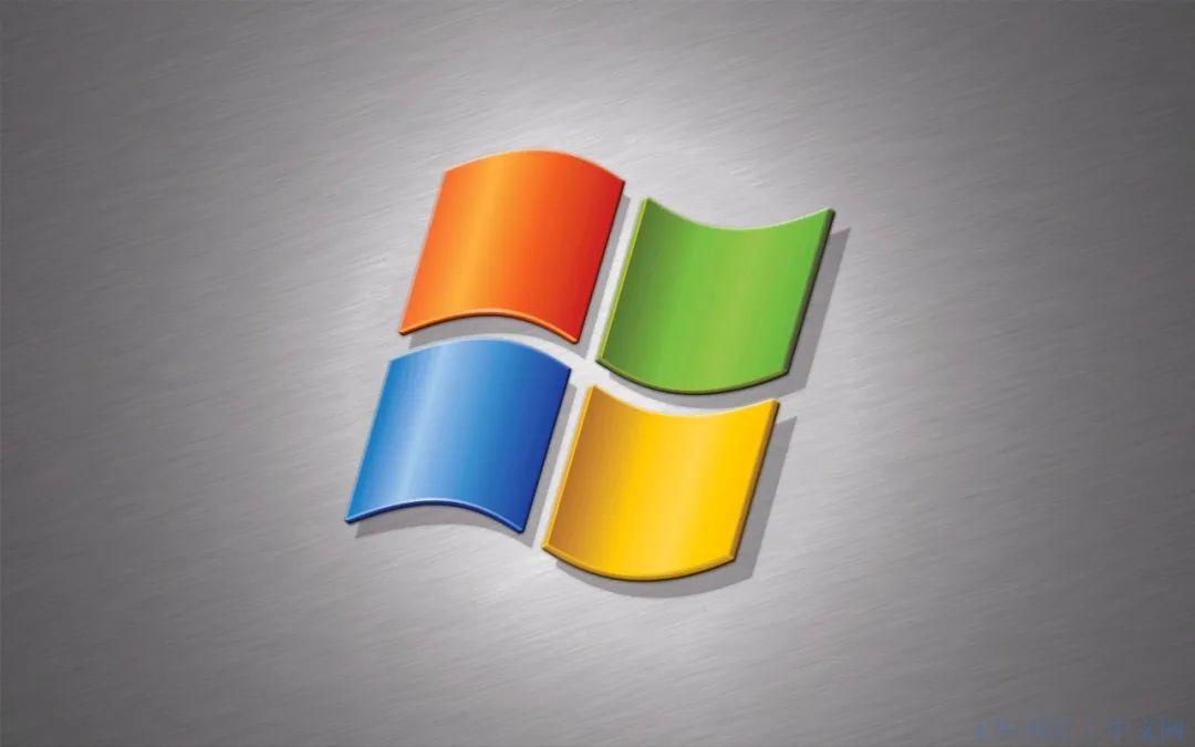 【安全热点周报】第163期:Windows相关泄露源代码被进一步证实