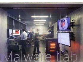 微软捣毁Trickbot勒索软件僵尸网络;特斯拉推出双重验证防黑客攻击;两男子出售利用万余条个人信息获刑