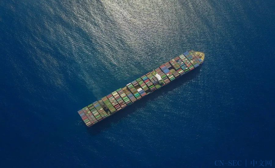 一周遭遇两次重大攻击  航运业缘何成优先攻击目标