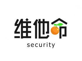每日安全动态第29期(10.16 – 10.19)