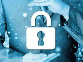 注意 | 工信部提醒相关单位、企业和个人强化个人信息保护意识