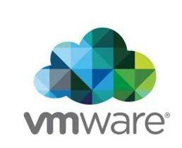 CVE-2020-3992 | Vmware ESXi远程代码执行漏洞通告