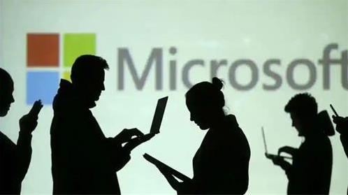 最新消息!微软已关闭了Trickbot僵尸网络94%的关键基础设施