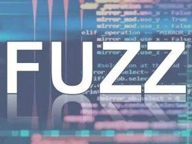 被动式FUZZ在工控漏洞挖掘中的应用