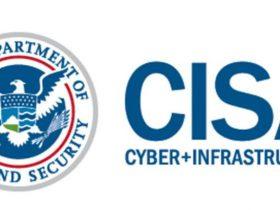 美国CISA和MS-ISAC联合发布勒索软件指南;僵尸网络IPStorm开始感染其它系统的设备