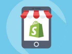 挖洞经验 | 邮件验证劫持Shopify商店账户测试