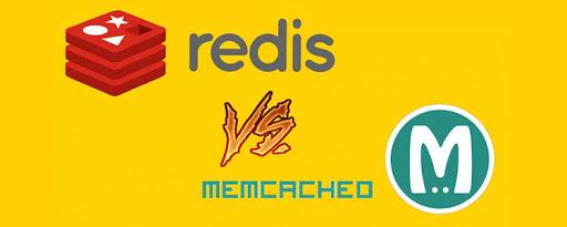 为什么Redis要比Memcached更火?