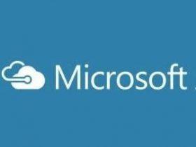 Microsoft Azure安全漏洞分析