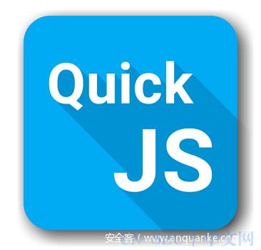 使用fuzzilli对Javascript引擎QuickJS进行Fuzzing和漏洞分析