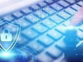 黑客入侵乌干达移动支付系统 涉及多家银行、运营商